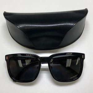 🕶️Dolce&Gabbana DG4271 Sunglasses/715/TIZ272🕶️
